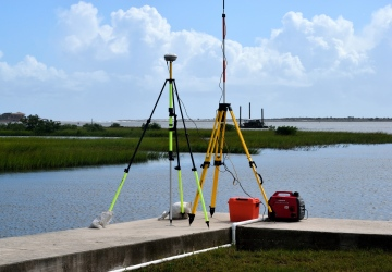 The Importance Of Land Surveying In Today's World and Economy