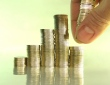 3 Investment Schemes To Prepare You Better Financially!