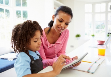 How To Complement The Best Homeschooling Programs