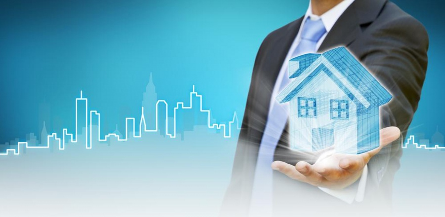 Commission Advance – The Financial Solution That Has Given New Life To Real Estate Broking Business