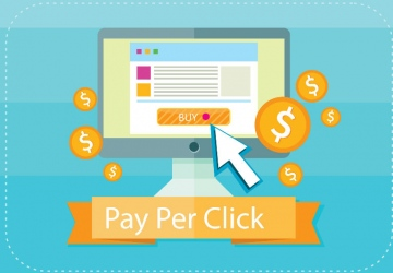 10 Steps To Start A Successful PPC Campaign