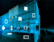 Building Automation System A Technology That Will Change The Dimension of Building Structures Around The Globe!