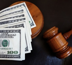 Everything You Need To Know About Wage Garnishment