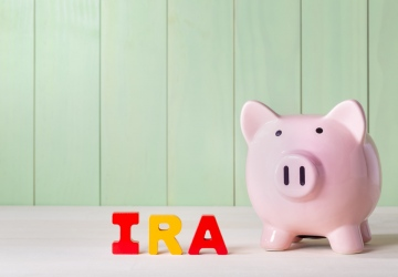How To Choose The Best IRA For You