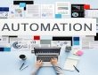 The Benefits Of Automation For Your Business