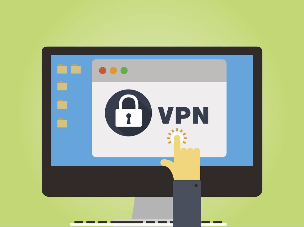 Ever Wondered How VPNs Are Categorized? Read This!