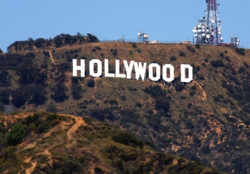 Hollywood In The Era Of Globalization