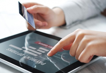 How To Make Axis Bank Credit Card Bill Payment?