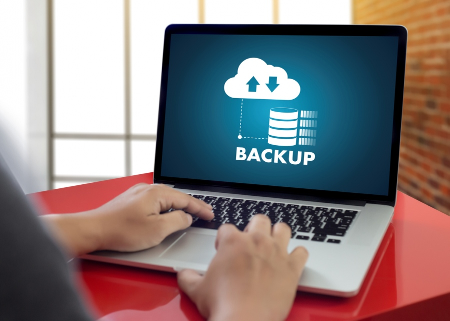 Why Having A Backup of All The Data Should Be Made Necessary In The Business Realm!