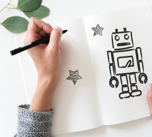 AI Offers The Breadth Of Everything With A Few Limitations, And High Performance Package