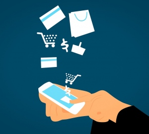 5 Effective Digital Marketing Tactics for eCommerce Websites