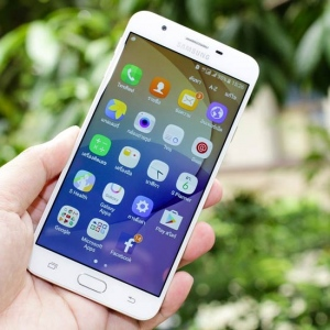 A Few Simple Tips You can do by Yourself to Optimize Your Android Phone