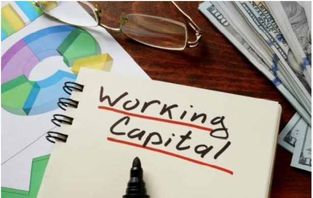 Ways A Working Capital Finance Can Benefit Your Small Business