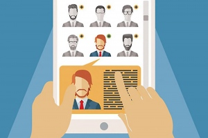 Picking up the Best Talent for Your Startup