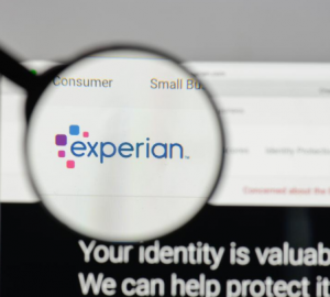 The Importance Of Experian Score and Report