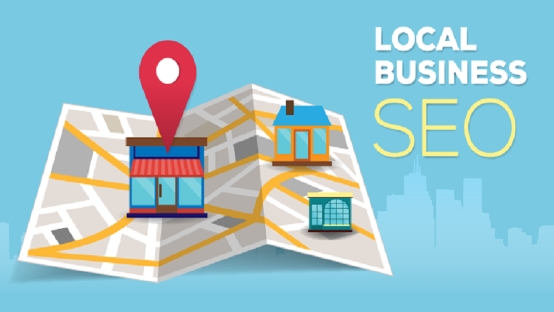 Simple Link Building Tactics For Boosting The SEO Of Your Local Business