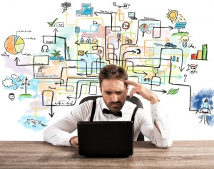Guidelines On Hiring A Right Project Manager