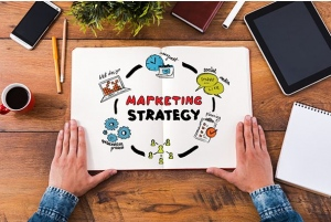 Strategize Your Way To Success In The Digital Ecosystem
