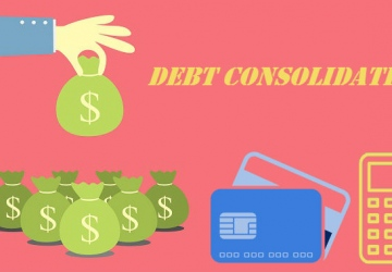 Is Debt Consolidation A Boon For Students and Young Professionals? Find Out Here!