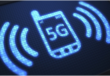 5G Tech: How Far Along Are We With The Next Broadband Revolution?