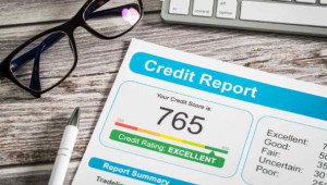 Tips To Quickly Improve Your Credit Score India