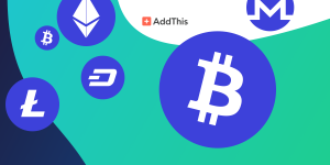 What Marketers Should Know About Cryptocurrency