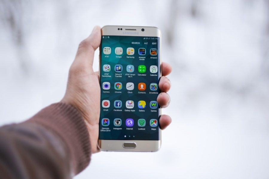 3 Reasons Mobile App Design Is More Important Than Ever