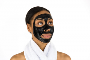 Safety In Beauty: 8 Beauty Products For Sensitive Skin