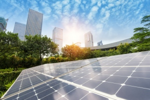 How To Start A Solar Energy Business