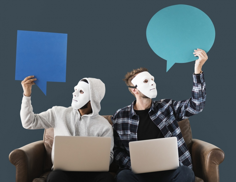 How Should Your Brand Tackle with Hate Speech on Social Media Platforms?